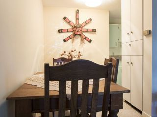"""Photo 11: 113 3787 W 4TH Avenue in Vancouver: Point Grey Condo for sale in """"Andrea Apartments"""" (Vancouver West)  : MLS®# R2085313"""