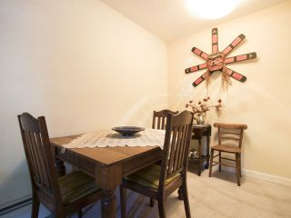 """Photo 10: 113 3787 W 4TH Avenue in Vancouver: Point Grey Condo for sale in """"Andrea Apartments"""" (Vancouver West)  : MLS®# R2085313"""