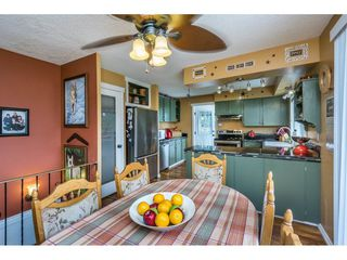 "Photo 12: 10448 GLASGOW Street in Chilliwack: Fairfield Island House for sale in ""FAIRFIELD ISLAND"" : MLS®# R2090504"