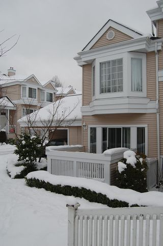 Photo 22: 61 6700 RUMBLE Street: South Slope Home for sale ()  : MLS®# V686395