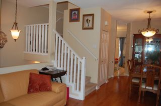 Photo 7: 61 6700 RUMBLE Street: South Slope Home for sale ()  : MLS®# V686395