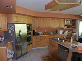 Photo 2: 619 3RD Avenue in : Chase House for sale (South East)  : MLS®# 136032