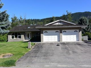 Photo 28: 619 3RD Avenue in : Chase House for sale (South East)  : MLS®# 136032