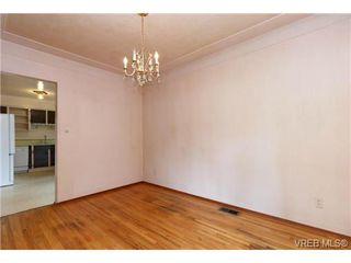 Photo 5: 4765 Cordova Bay Rd in VICTORIA: SE Cordova Bay House for sale (Saanich East)  : MLS®# 737880