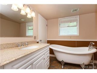 Photo 6: 4765 Cordova Bay Rd in VICTORIA: SE Cordova Bay House for sale (Saanich East)  : MLS®# 737880