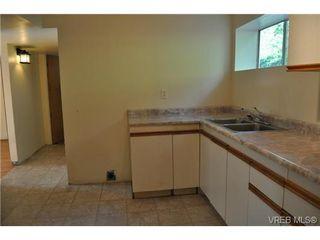 Photo 13: 4765 Cordova Bay Rd in VICTORIA: SE Cordova Bay House for sale (Saanich East)  : MLS®# 737880