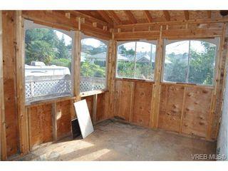 Photo 18: 4765 Cordova Bay Rd in VICTORIA: SE Cordova Bay House for sale (Saanich East)  : MLS®# 737880