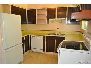Photo 8: 4765 Cordova Bay Rd in VICTORIA: SE Cordova Bay House for sale (Saanich East)  : MLS®# 737880