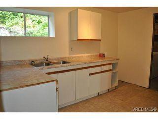 Photo 14: 4765 Cordova Bay Rd in VICTORIA: SE Cordova Bay House for sale (Saanich East)  : MLS®# 737880