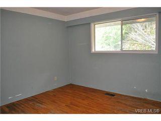 Photo 11: 4765 Cordova Bay Rd in VICTORIA: SE Cordova Bay House for sale (Saanich East)  : MLS®# 737880