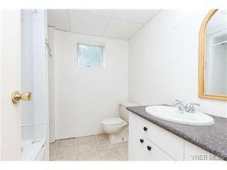 Photo 7: 4765 Cordova Bay Rd in VICTORIA: SE Cordova Bay House for sale (Saanich East)  : MLS®# 737880