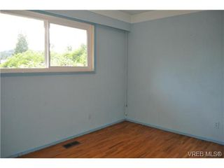 Photo 10: 4765 Cordova Bay Rd in VICTORIA: SE Cordova Bay House for sale (Saanich East)  : MLS®# 737880