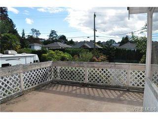 Photo 17: 4765 Cordova Bay Rd in VICTORIA: SE Cordova Bay House for sale (Saanich East)  : MLS®# 737880