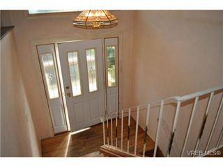 Photo 12: 4765 Cordova Bay Rd in VICTORIA: SE Cordova Bay House for sale (Saanich East)  : MLS®# 737880