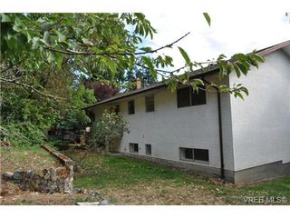 Photo 15: 4765 Cordova Bay Rd in VICTORIA: SE Cordova Bay House for sale (Saanich East)  : MLS®# 737880