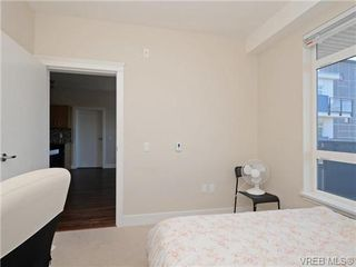 Photo 14: 401 935 Cloverdale Ave in VICTORIA: SE Quadra Condo Apartment for sale (Saanich East)  : MLS®# 738034