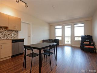 Photo 10: 401 935 Cloverdale Ave in VICTORIA: SE Quadra Condo Apartment for sale (Saanich East)  : MLS®# 738034