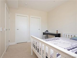 Photo 12: 401 935 Cloverdale Ave in VICTORIA: SE Quadra Condo for sale (Saanich East)  : MLS®# 738034