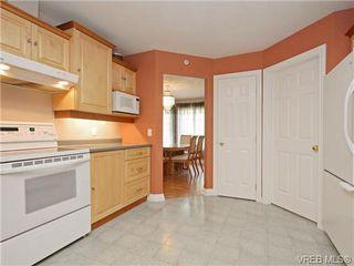 Photo 6: 2981 Lakewood Pl in VICTORIA: La Humpback House for sale (Langford)  : MLS®# 738166