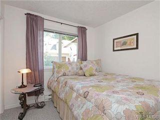 Photo 17: 2981 Lakewood Pl in VICTORIA: La Humpback House for sale (Langford)  : MLS®# 738166