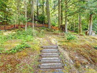 Photo 20: 2981 Lakewood Pl in VICTORIA: La Humpback House for sale (Langford)  : MLS®# 738166