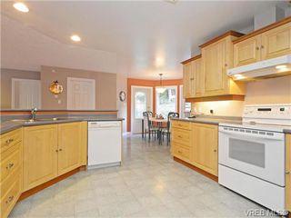 Photo 7: 2981 Lakewood Pl in VICTORIA: La Humpback House for sale (Langford)  : MLS®# 738166