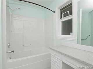 Photo 15: 2981 Lakewood Pl in VICTORIA: La Humpback House for sale (Langford)  : MLS®# 738166