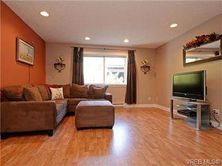 Photo 18: 2981 Lakewood Pl in VICTORIA: La Humpback House for sale (Langford)  : MLS®# 738166