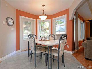 Photo 8: 2981 Lakewood Pl in VICTORIA: La Humpback House for sale (Langford)  : MLS®# 738166