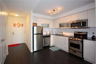 Photo 2: 2906 2015 E Sheppard Avenue in Toronto: Henry Farm Condo for lease (Toronto C15)  : MLS®# C3567667