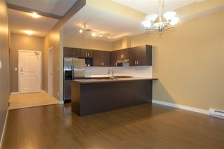 "Photo 5: 112 41105 TANTALUS Road in Squamish: Tantalus Condo for sale in ""The Galleries"" : MLS®# R2103932"