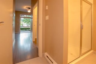 "Photo 15: 112 41105 TANTALUS Road in Squamish: Tantalus Condo for sale in ""The Galleries"" : MLS®# R2103932"