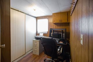 """Photo 9: 39 201 CAYER Street in Coquitlam: Maillardville Manufactured Home for sale in """"WILDWOOD"""" : MLS®# R2111986"""