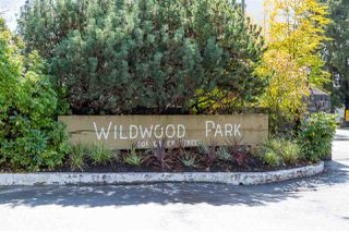 """Photo 13: 39 201 CAYER Street in Coquitlam: Maillardville Manufactured Home for sale in """"WILDWOOD"""" : MLS®# R2111986"""
