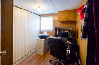 """Photo 8: 39 201 CAYER Street in Coquitlam: Maillardville Manufactured Home for sale in """"WILDWOOD"""" : MLS®# R2111986"""