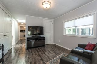 "Photo 9: 192 1840 160 Street in Surrey: King George Corridor Manufactured Home for sale in ""BREAKAWAY BAYS"" (South Surrey White Rock)  : MLS®# R2114727"