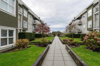 Photo 1: 106 4738 53 Street in Delta: Delta Manor Condo for sale (Ladner)  : MLS®# R2119991