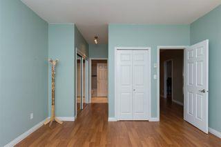 Photo 13: 106 4738 53 Street in Delta: Delta Manor Condo for sale (Ladner)  : MLS®# R2119991