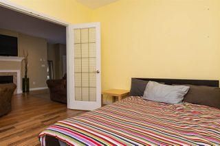Photo 14: 106 4738 53 Street in Delta: Delta Manor Condo for sale (Ladner)  : MLS®# R2119991