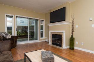 Photo 6: 106 4738 53 Street in Delta: Delta Manor Condo for sale (Ladner)  : MLS®# R2119991