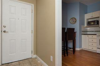 Photo 2: 106 4738 53 Street in Delta: Delta Manor Condo for sale (Ladner)  : MLS®# R2119991