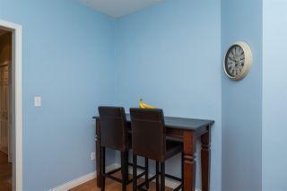 Photo 10: 106 4738 53 Street in Delta: Delta Manor Condo for sale (Ladner)  : MLS®# R2119991