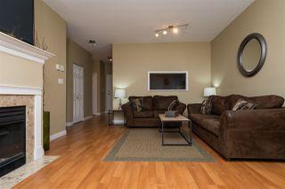 Photo 5: 106 4738 53 Street in Delta: Delta Manor Condo for sale (Ladner)  : MLS®# R2119991