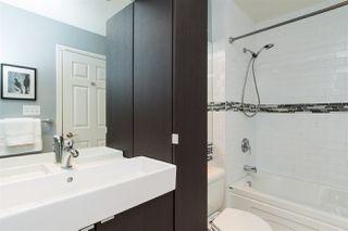 Photo 16: 106 4738 53 Street in Delta: Delta Manor Condo for sale (Ladner)  : MLS®# R2119991