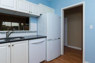 Photo 9: 106 4738 53 Street in Delta: Delta Manor Condo for sale (Ladner)  : MLS®# R2119991