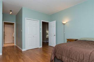 Photo 12: 106 4738 53 Street in Delta: Delta Manor Condo for sale (Ladner)  : MLS®# R2119991