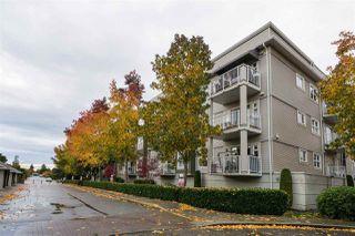 Photo 19: 106 4738 53 Street in Delta: Delta Manor Condo for sale (Ladner)  : MLS®# R2119991