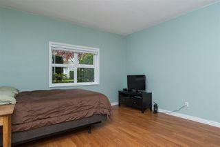 Photo 11: 106 4738 53 Street in Delta: Delta Manor Condo for sale (Ladner)  : MLS®# R2119991