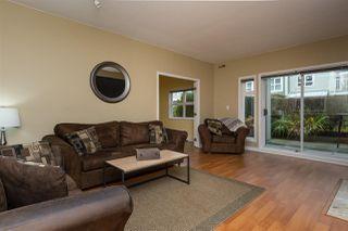Photo 3: 106 4738 53 Street in Delta: Delta Manor Condo for sale (Ladner)  : MLS®# R2119991