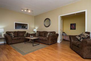 Photo 4: 106 4738 53 Street in Delta: Delta Manor Condo for sale (Ladner)  : MLS®# R2119991
